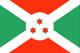 Bujumbura flag