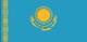 Astana flag