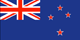 Wellington flag