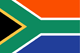 Pretoria flag