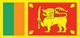 Colombo flag