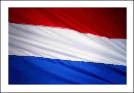 dutch embassy visa passport hotels resorts flights tickets