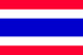 Dutch Embassy in Thailand